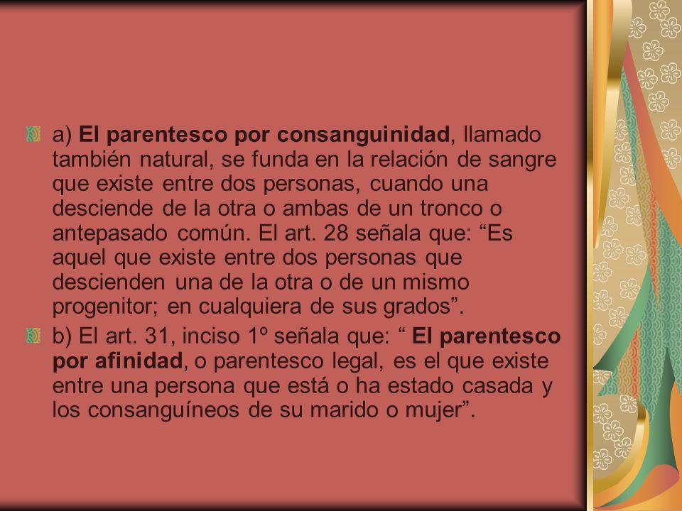 Reglas señaladas por Manuel Somarriva del art.31, inc.