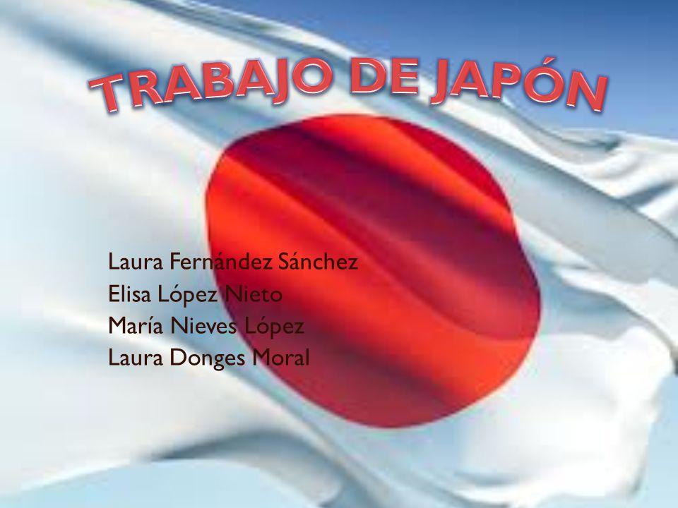 ECONOMÍA ECONOMÍA Japón es la segunda economía del mundo, con permiso del conjunto de la Unión Europea.