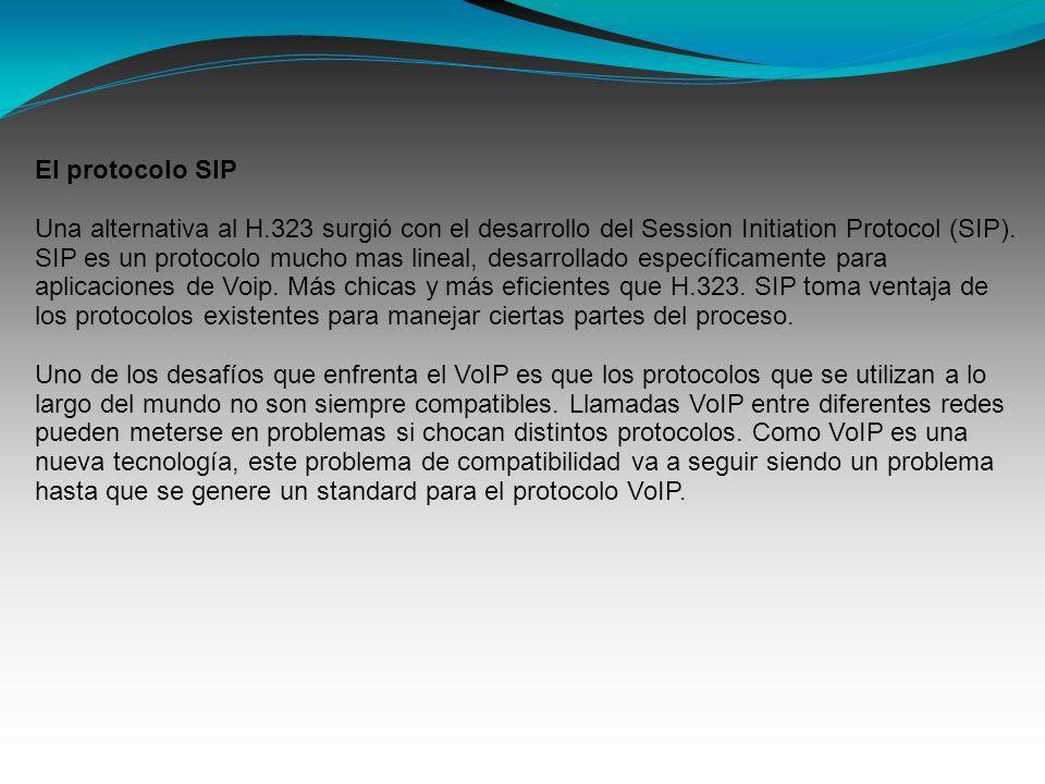 El protocolo IAX Inter-Asterisk eXchange protoco) es uno de los protocolos utilizado por Asterisk, un servidor PBX (central telefónica) de código abierto patrocinado por Digium.