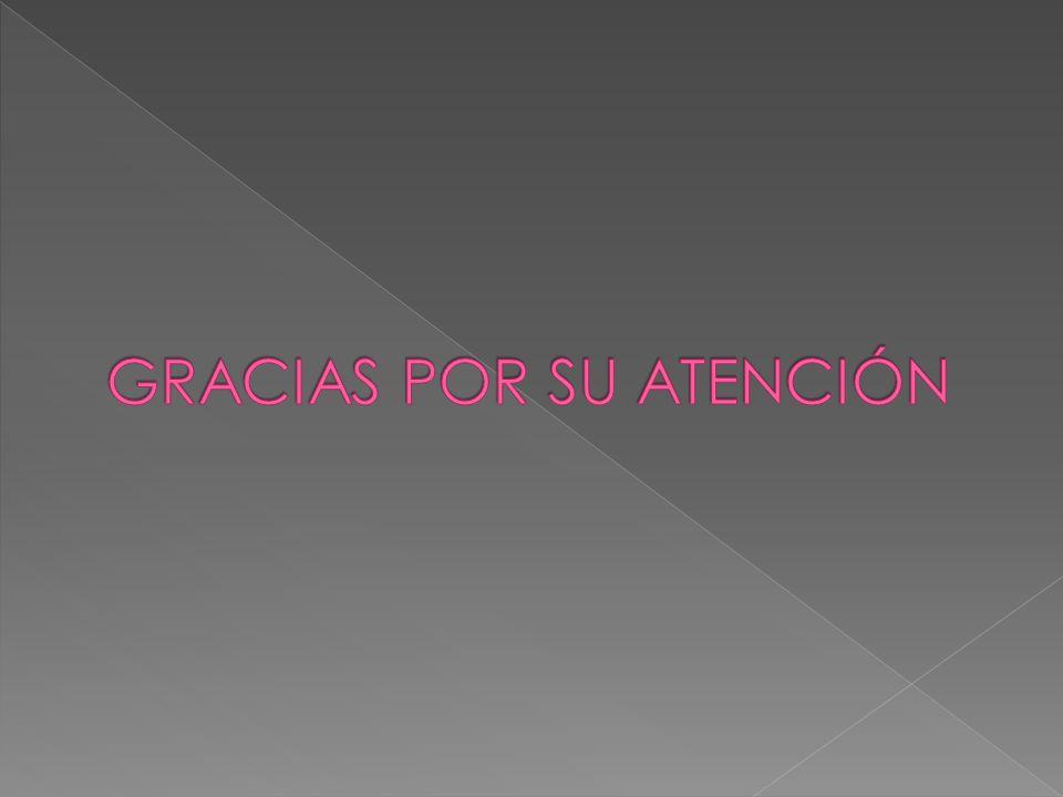 ARTÍCULO 15: MEDIDAS DE APOYO ESPECIFICO PARA EL ALUMNADO CON NECESIDADES EDUCATIVAS ESPECIALES: 1.