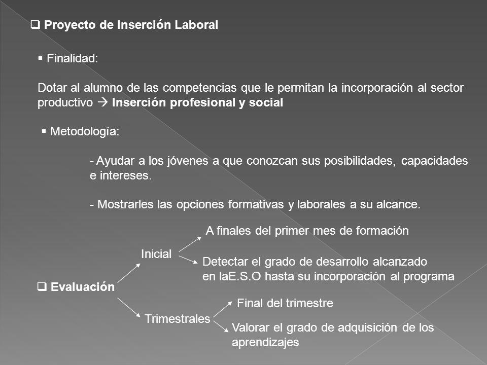 ARTÍCULO 13: MEDIDAS DE APOYO ESPECIFICO PARA EL ALUMNADO CON NECESIDADES EDUCATIVAS ESPECIALES: 1.