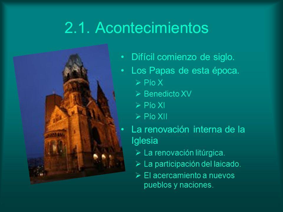 3.Juan XXII Es nombrado sacerdote, sargento y obispo.