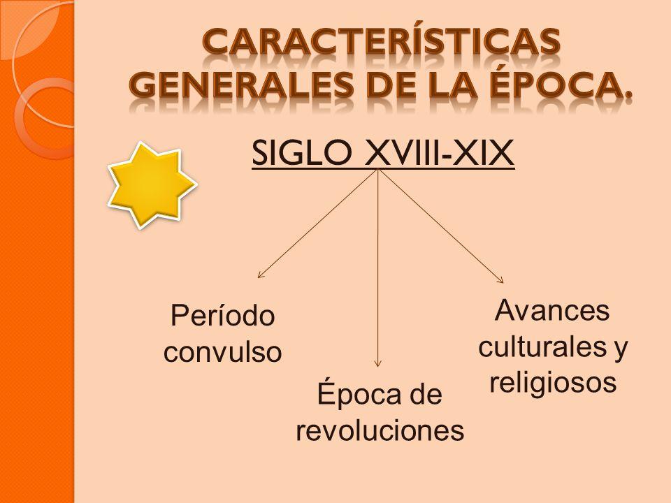 Proceso de secularización.El caso Galileo. La enciclopedia y la Ilustración.