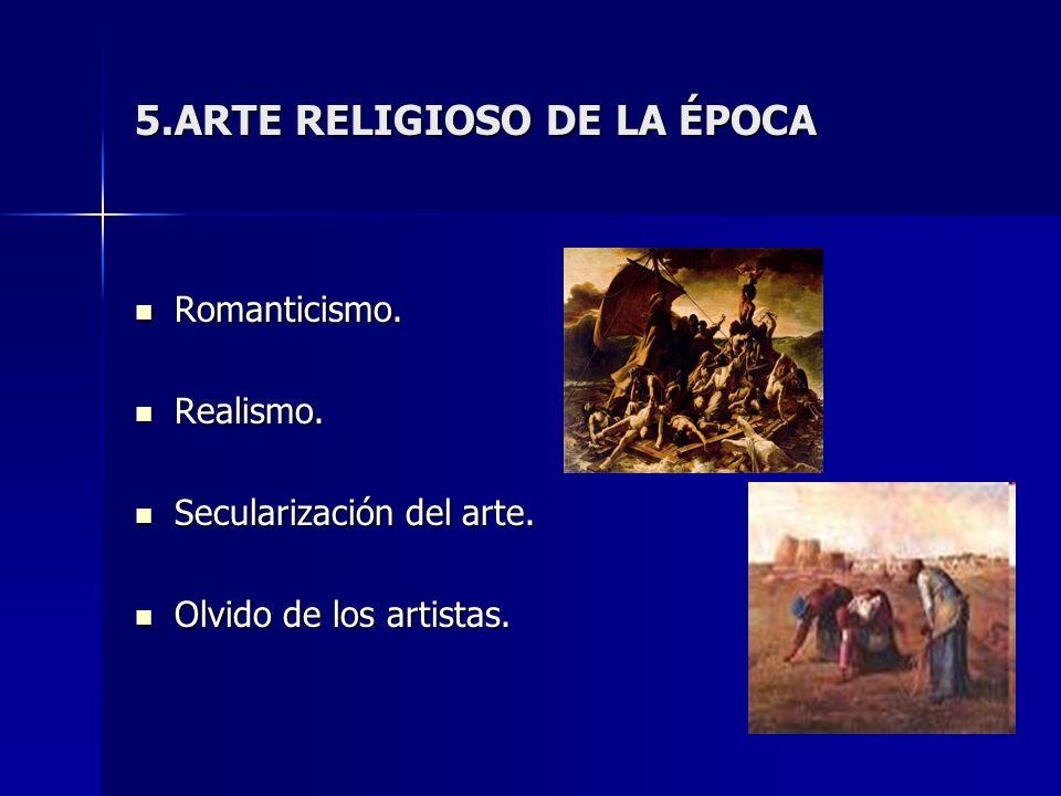 6.CONCLUSIÓN En la Religión.En la Religión. En la Filosofía En la Filosofía En la Ciencia.