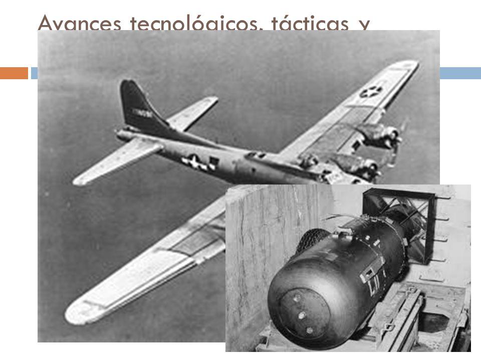 Tipos de Armas Aéreas Junkers JU 188 Messerschmitt Me 262 Hawker Hurricane