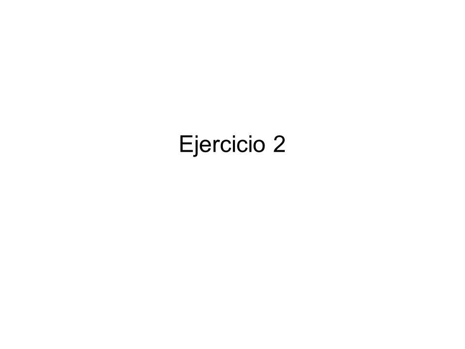 Exactitud: prueba t por parejas MuestraMétodo a prueba / g L –1 HPLC / g L –1 1234512345 0.61 0.63 1.91 2.33 0.80 0.61 0.55 2.04 2.25 0.85