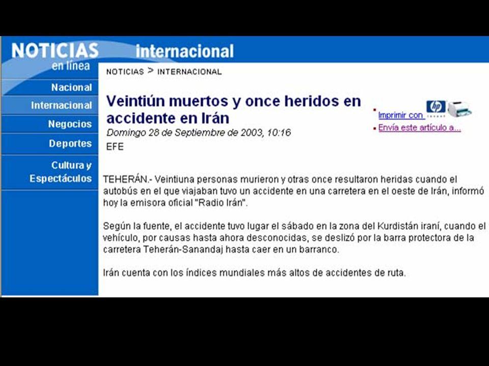 Acciones de la Atención Medica Prehospitalaria 3.Estabilización según prioridad: Atención medica inicial, en áreas de tratamiento del PMA 4.Asignación de destinos.