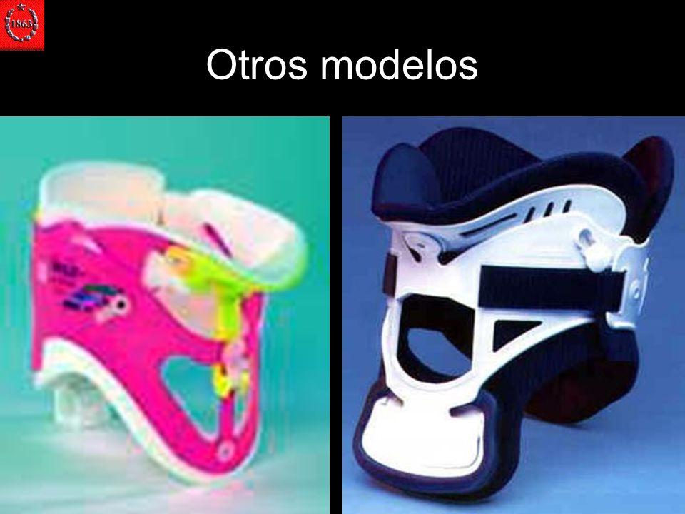 Otros modelos