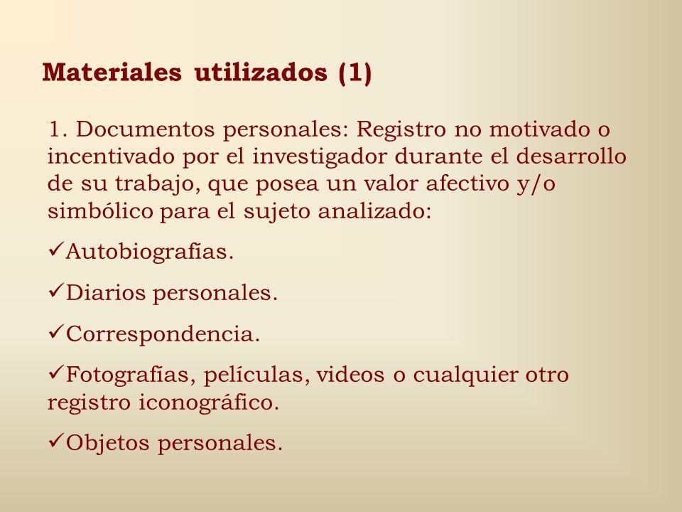 Objetos de Estudio 2. Estudio de las estructuras y procesos subjetivos (sociosimbólico) Valores, hábitos, costumbres. Actitudes. Representaciones soci
