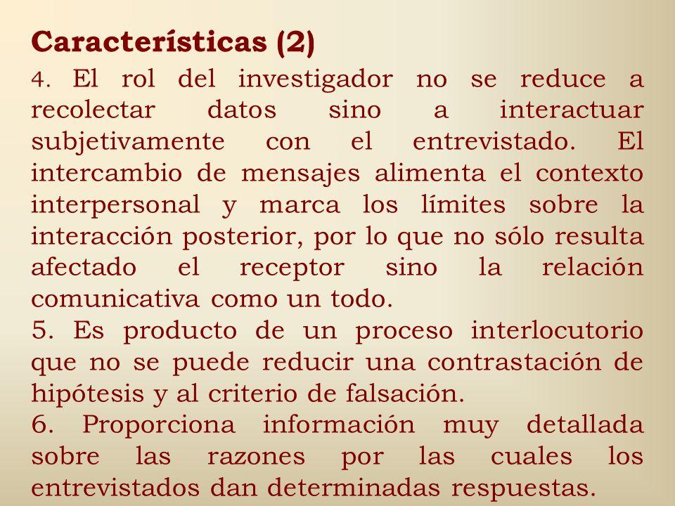 Características (1) 1. Se sitúa en un campo intermedio entre el orden del hacer o la conducta, y el orden del decir o lo lingüístico. El campo del dec