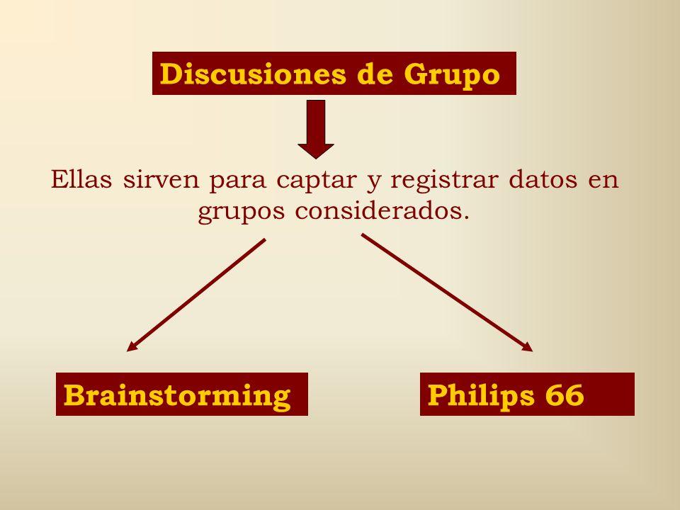 Operativos También conocidos como reflexivos se detienen en el análisis de las interacciones comunicativas conversacionales, de modo que, en su desarr