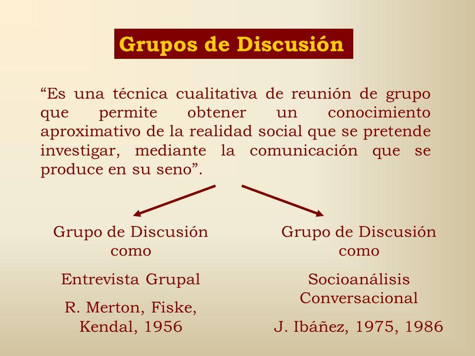 Fases para su desarrollo (3): 3. Evaluación: -El debate se reproduce a escala de asamblea general Composición: El mantenedor, como presidente, y los v