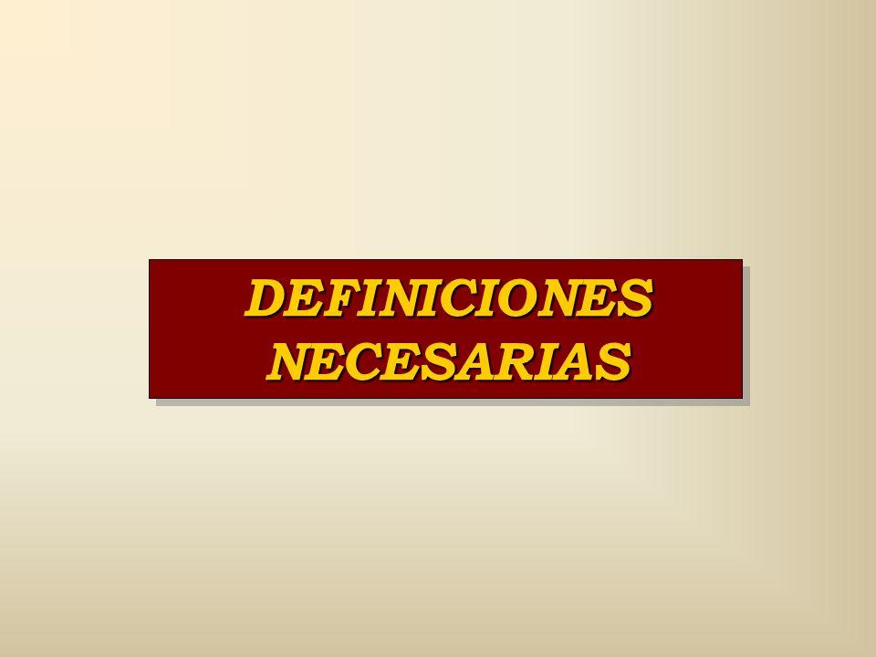 MÉTODOS Y TÉCNICAS DE INVESTIGACION Prof. Dra. Hilda Saladrigas Medina Facultad de Comunicación Universidad de La Habana