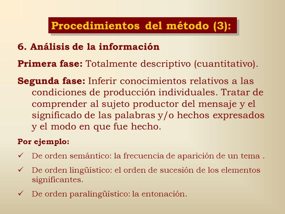 Título: José Martí: Un estudio de su imagen en la Comunicación Autora: Xenia Reloba de la Cruz. Objetivos del Estudio: 1.- Analizar la forma en que lo