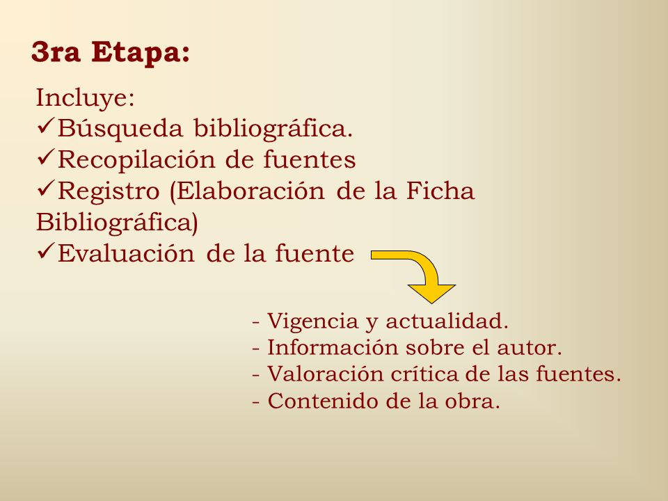 Ejemplo: Martí Periodista. 1. Inicios de la actividad periodística. (1869) 1.1 El Diablo Cojuelo. 1.2 La Patria Libre. 2. Deportación de España. (1871