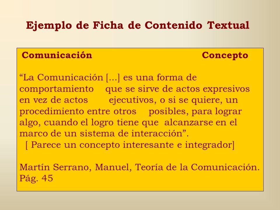 4ta Etapa: Comprende la recogida de información. Es una actividad central y muy laboriosa. Es importante, antes de pasar a la recogida, determinar el