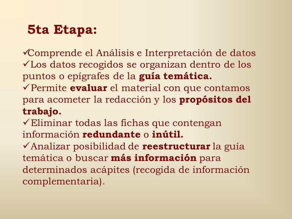 Ejemplo de Ficha de Contenido de Resumen o paráfrasis Comunicación Concepto Para Martín Serrano la Comunicación se distingue por el empleo de actos ex