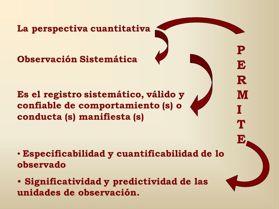 La Guía de Observación Es el instrumento que organiza el tipo de datos a recolectar de acuerdo con los objetivos previamente establecidos. Es una rela