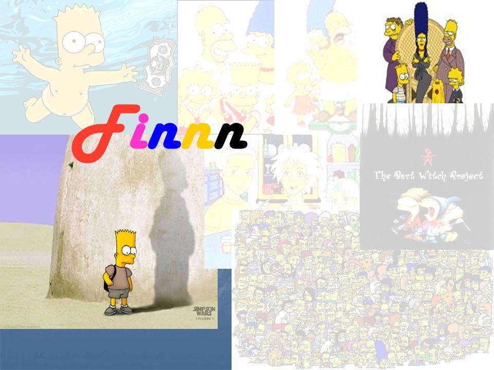 FinnnFinnn