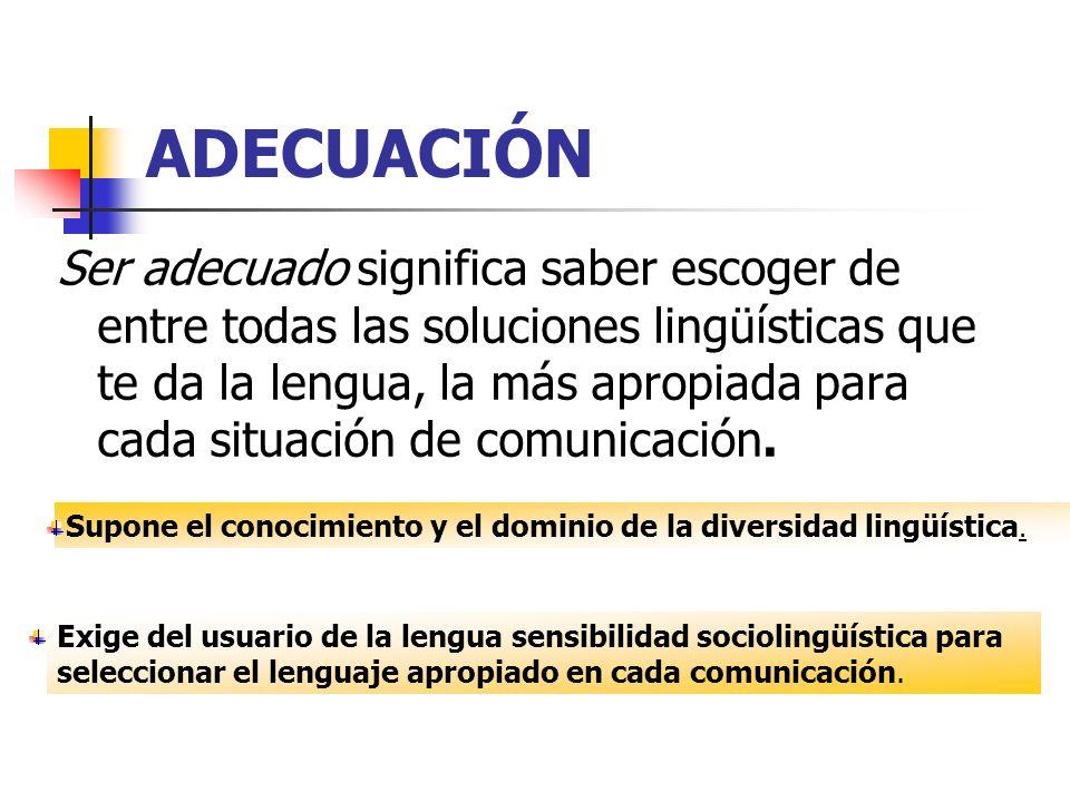 LA SUSTITUCIÓN GRAMATICAL Anafóricos Son signos gramaticales que se refieren a otro signo en el mismo texto..