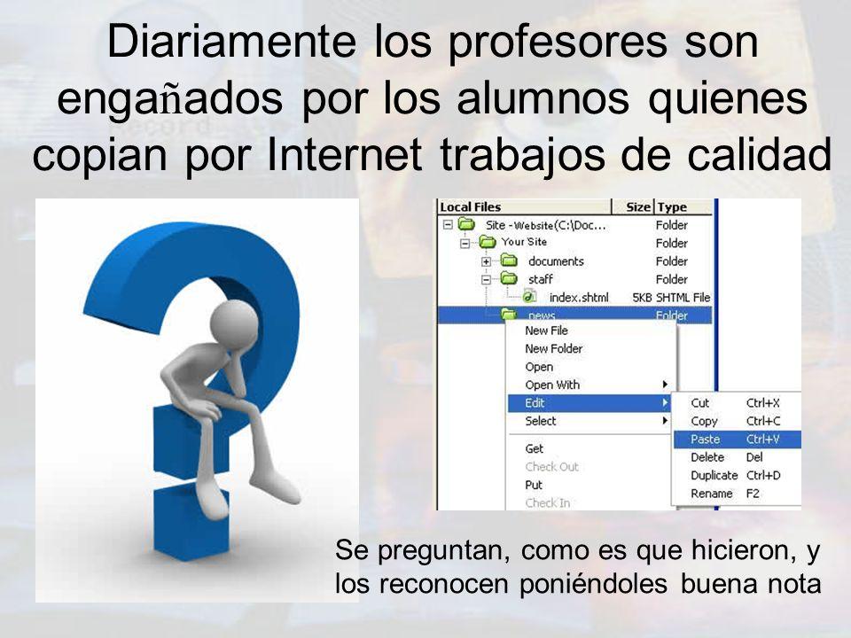 Contacto Ing.Yuri Humberto Rojas Seminario www.wipe.ws Telf.