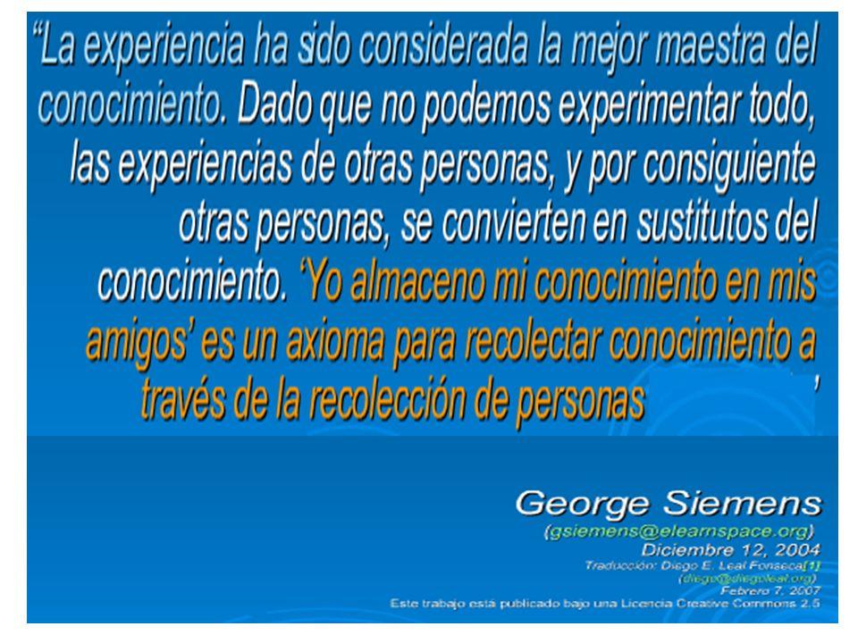 Muchas Gracias.Ing. Yuri Humberto Rojas Seminario yurirojas@gmail.com Telf 719-5580 Cel.