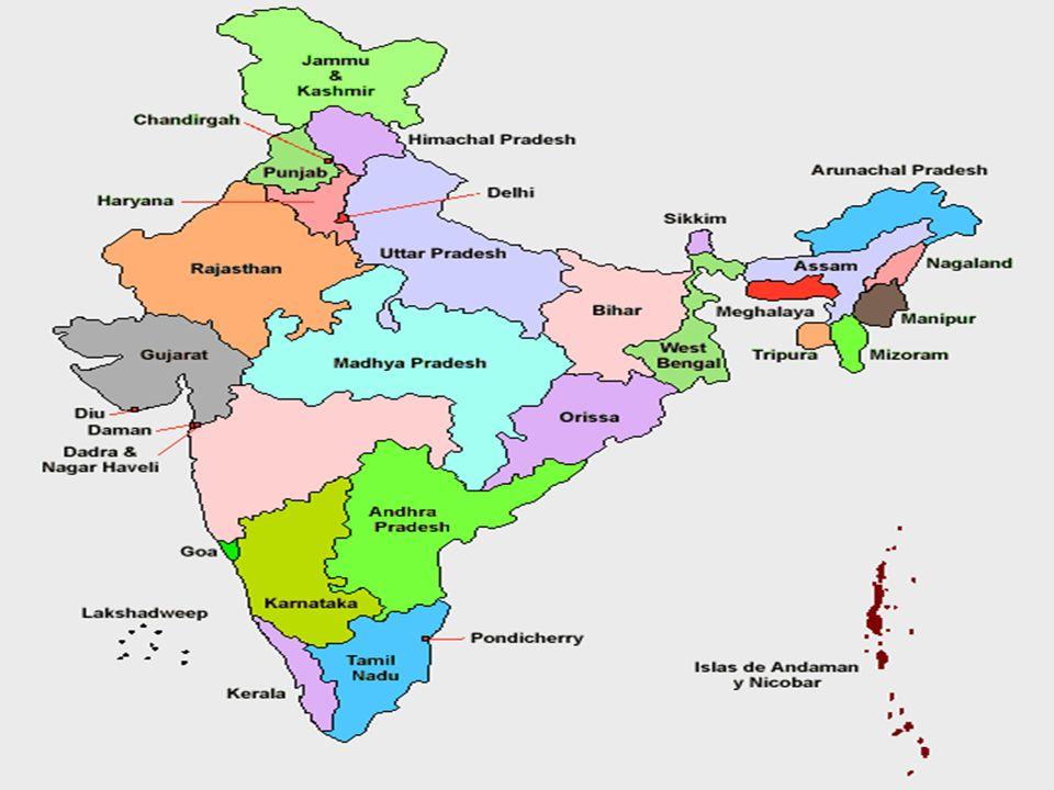 CAUSAS DE LA GUERRA CAUSAS INMEDIATAS: Primera guerra: Invasión de Cachemira por parte de Pakistán Segunda guerra: Los paquistaníes cruzan ilegalmente la frontera por el Rann de Kutch Tercera guerra: Ataques aéreos de la Fuerza Aérea Pakistaní contra bases aéreas indias al noroeste de India.