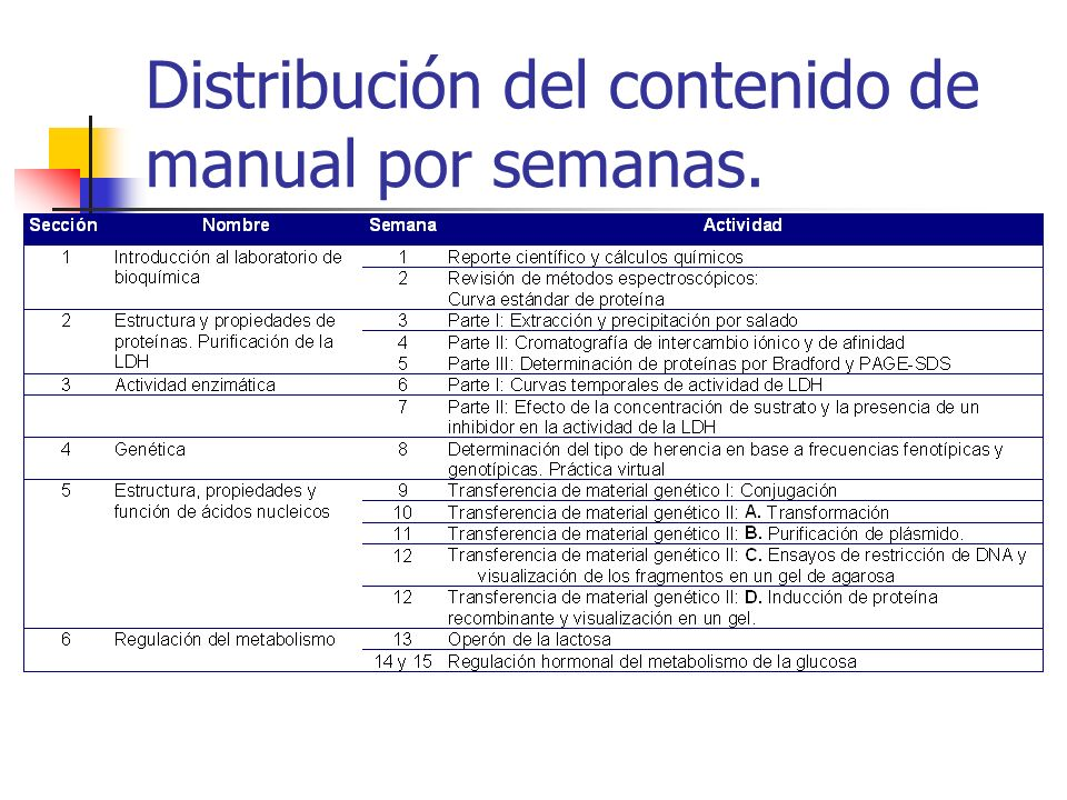 Método científico 14 Agosto, 2008 Dra. Sobeida Sánchez Nieto sobeida@servidor.unam.mx