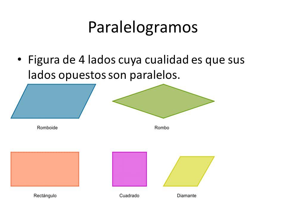 Como saber cuanto valen los ángulos interiores de una figura? (N lados -2)x 180