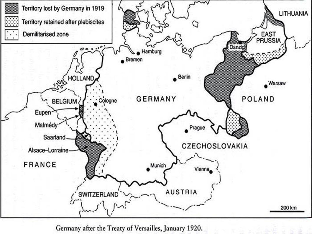 DESARROLLO BÉLICO Alemania invade Polonia.Guerra declarada a Alemania.