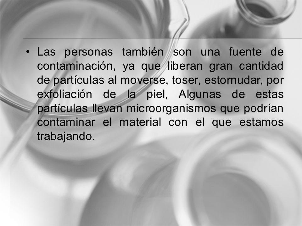 MANIPULACIÓN Y UTENSILIOS MICROORGANISMOS Estafilococos Coliformes Enterococos E.