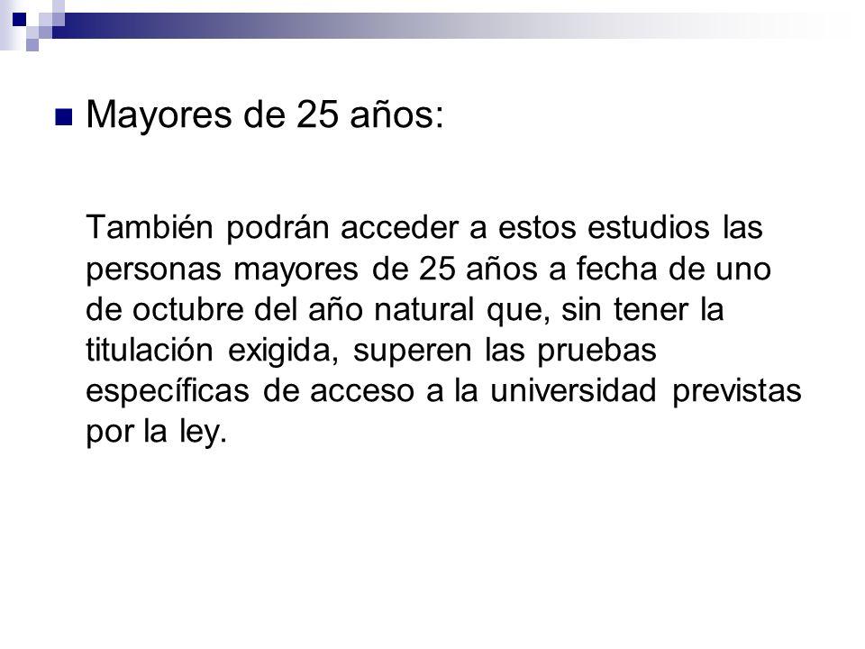 UNIVERSIDADES DE MADRID DONDE SE IMPARTE En Madrid solo se imparte en 2 universidades: Universidad Politécnica de Madrid:(www.upm.es) Universidad pública que fue creada en 1971, transformando en universidad las antiguas Escuelas Técnicas Superiores.