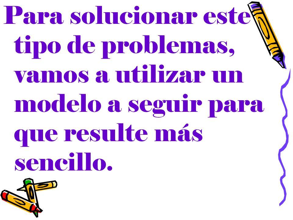 La solución que se te ha planteado del problema era la más sencilla que podrías tener.