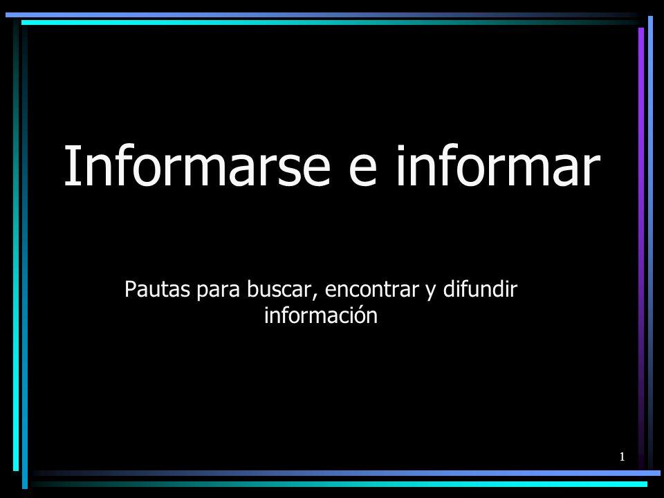 2 La Información En su libro Obra Abierta, Umberto Eco postula que: La teoría de la información tiende a computar la cantidad de información contenida en determinado mensaje.