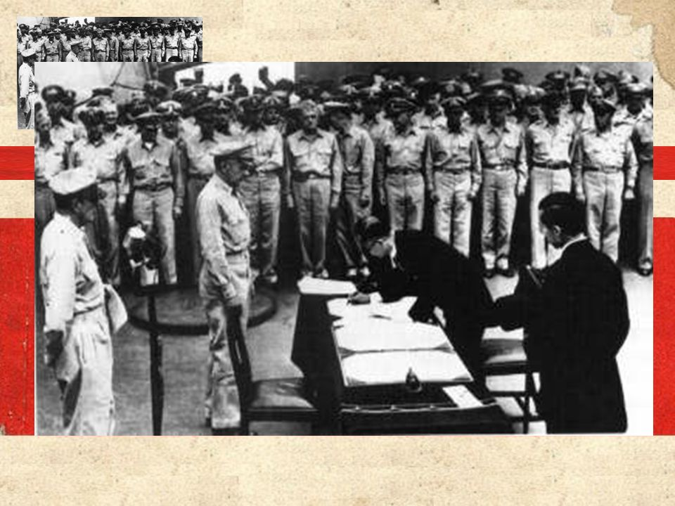 Retirada del PCCh de las provincias de Anhui y Jiangsu (en diciembre de 1940) Incidente del Nuevo Cuarto Ejército (enero de 1941, catastrófica derrota