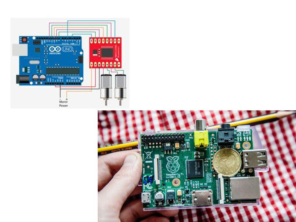 SISTEMA EMBEBIDO es un sistema de computación diseñado para realizar una o algunas pocas funciones dedicadas.