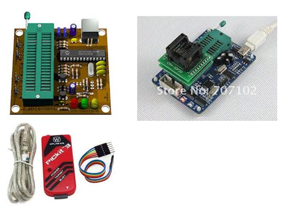 Primeros pasos con el FROM-KL25Z en mbed Para utilizar el FROM-KL25Z con mbed, lo primero que tendrá que hacer es poner el firmware mbed.
