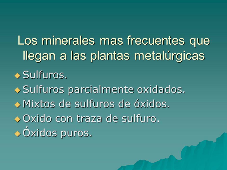 Atomización Los metales pueden atomizarse en una corriente de aire, vapor o gas inerte.