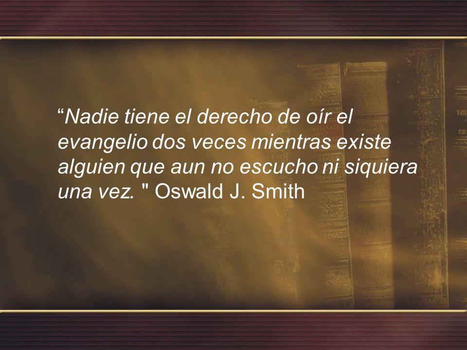El respondió: Vamos a los lugares vecinos, para que predique también allí; porque para esto he venido Marcos 1:38 La Visión de Jesús