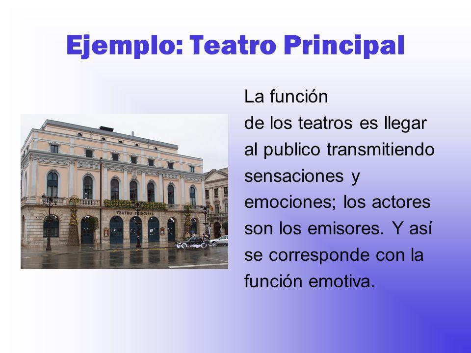 Función apelativa o conativa Mediante el uso de esta función normalmente pretendemos provocar una reacción en el receptor, que es el elemento fundamental aquí.