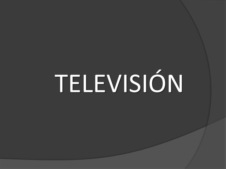 TV Perú es la cadena televisiva estatal de mayor cobertura y la más antigua, con transmisiones desde 1958.
