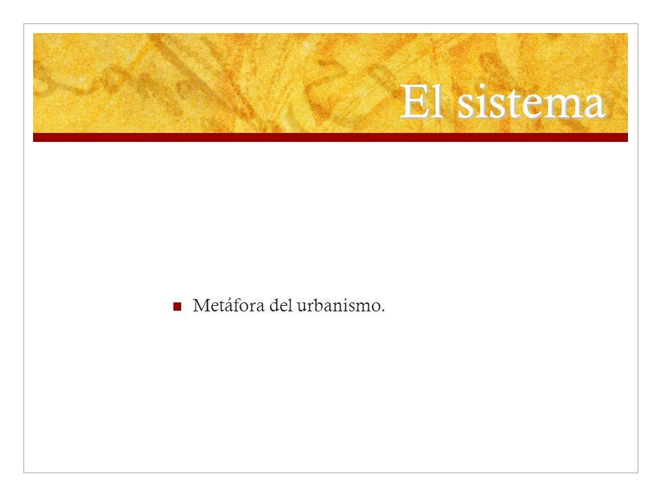 Conocimiento e información en la actividad periodística La actividad periodística.