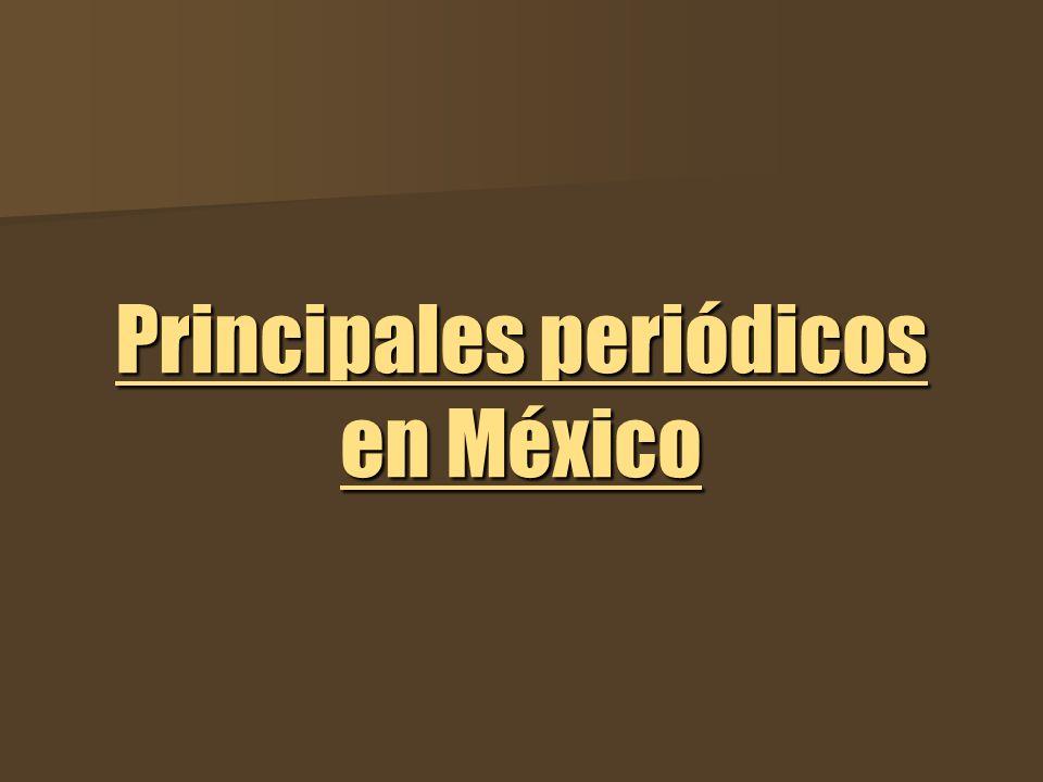 Grupo Creado en 1993 por Grupo Salinas como consecuencia de la privatización de la televisora estatal Imevisión.