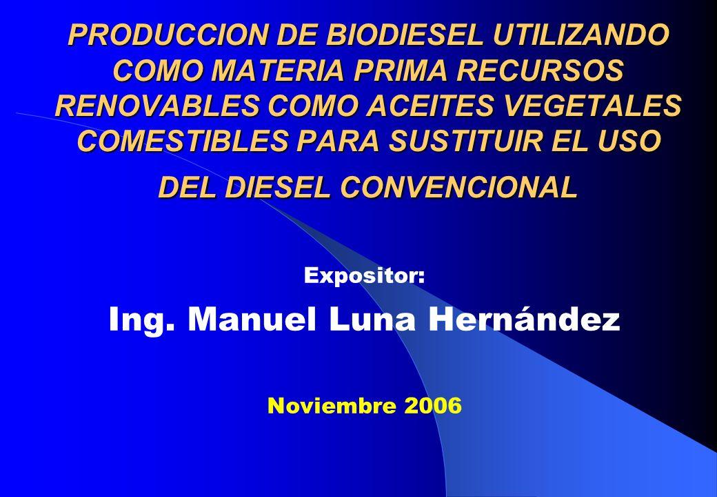 CONTENIDO 1.0 INTRODUCCION 2.0 OBJETIVOS 3.0 ANTECEDENTES 4.0 PROBLEMATICA 5.0 FUNDAMENTO 6.0 JUSTIFICACION 7.0 IMPLEMENTACION DEL PROYECTO 8.0 DURACION DEL PROYECTO 9.0 PRESUPUESTO Y FINACIAMIENTO