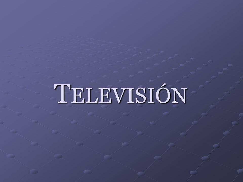 Comenzó sus transmisiones en el año 1961.Comenzó sus transmisiones en el año 1961.