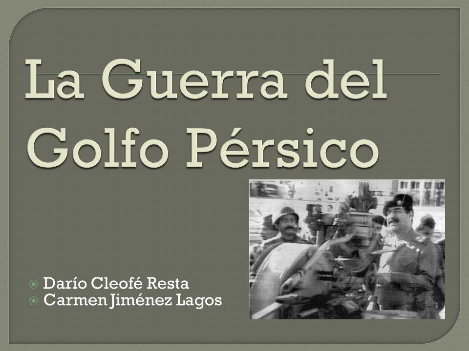 Darío Cleofé Resta Carmen Jiménez Lagos