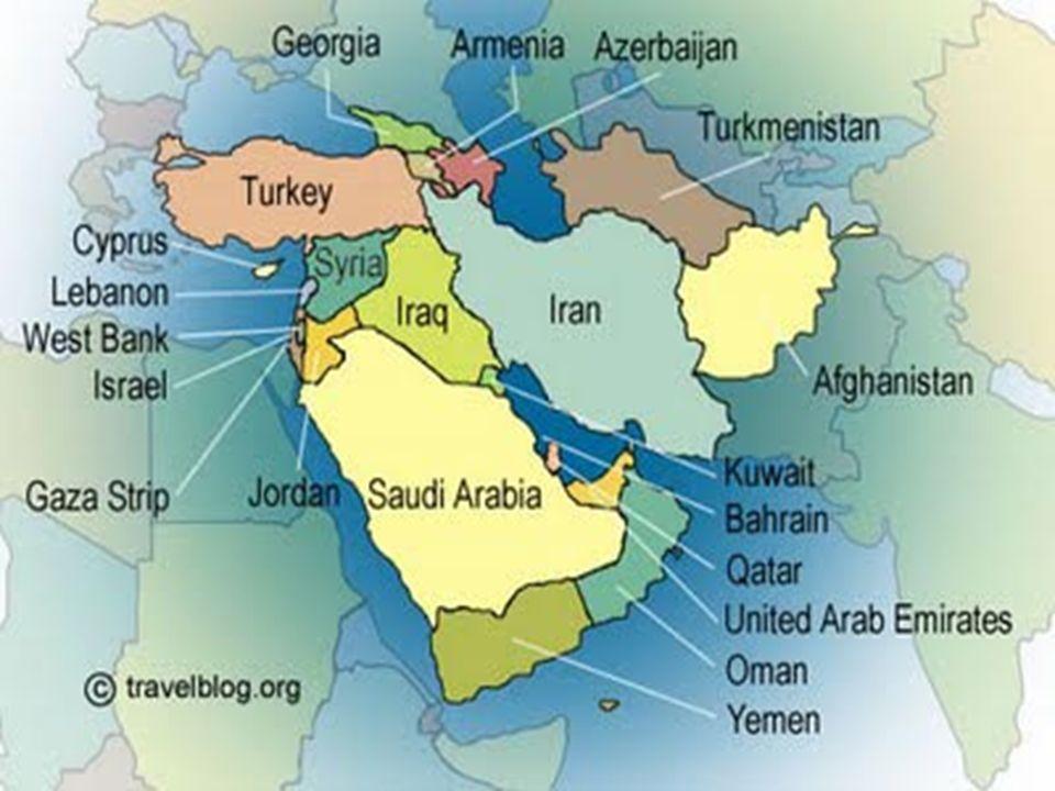 Naciones Unidas instaron a Saddam Hussein (líder iraquí) a desistir, ante lo cual no hizo caso Irak tenía control sobre la capital