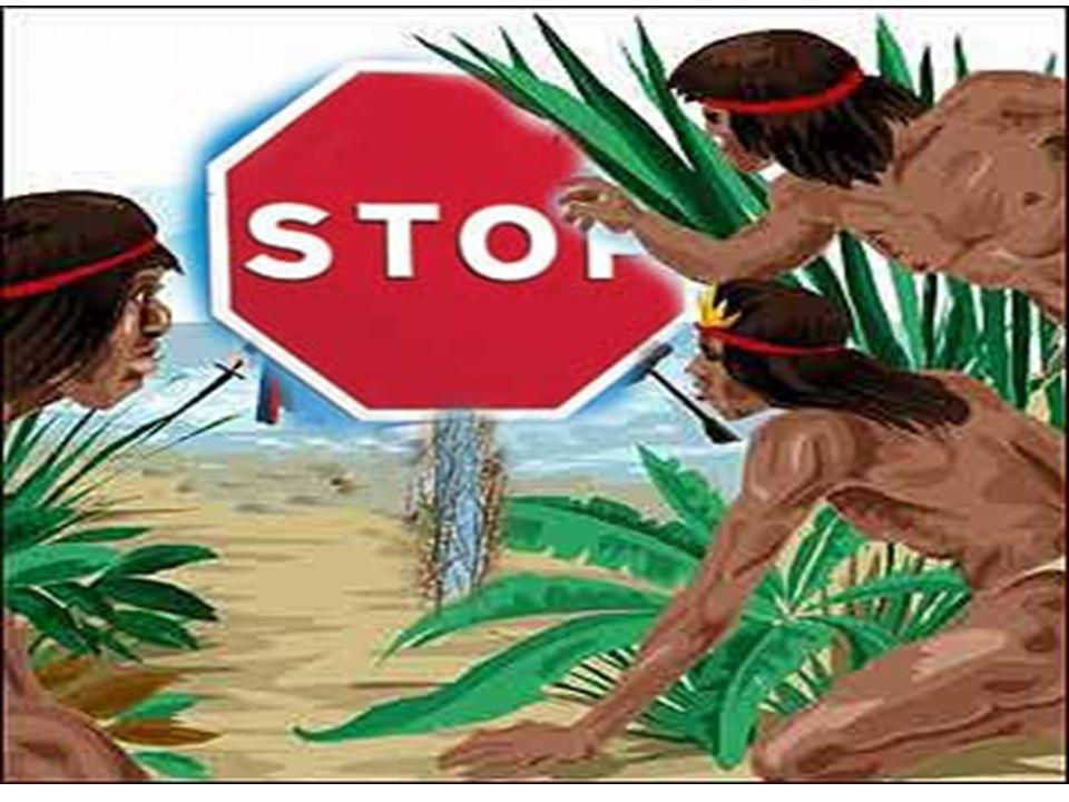 SIGNOS Los signos pueden ser diferente naturaleza: Textual: stop Gestual:-------------- Icónico:----------------- Verbal: http://www.youtube.com/watch?v=nhp1AH1LpX Y