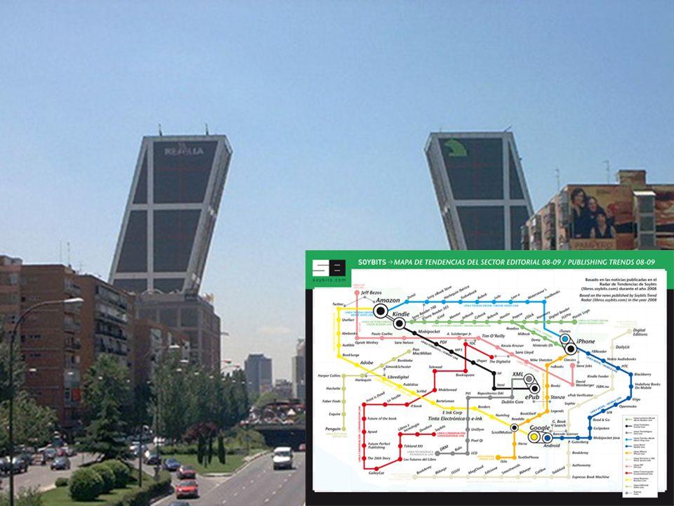 Las ciudades son un sistema ya que esta formada por un conjunto de calles para llegar a un determinado destino…..
