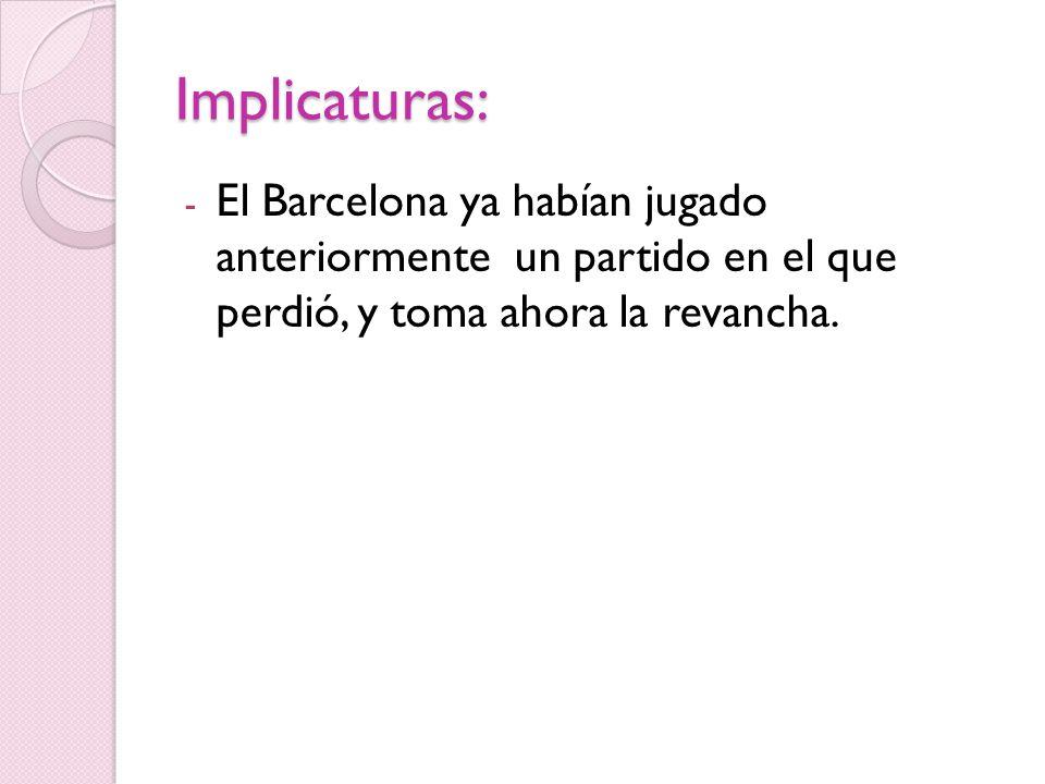Diario de Burgos 17 de enero 2010